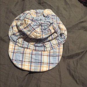 various Accessories - ⭐️4 Baby Hats/ Toboggans